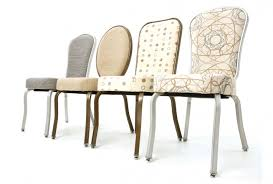 Stackable Banquet Chairs With Arms by Banquet Indoff Interior Solutions