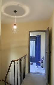 chambre hote nimes accès aux chambres d hôtes de charme nimes sous le néflier