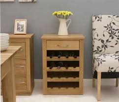 Storage And Drinks Cabinets