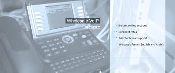 Wholesale VoIP - Uscodec Whosale Voip Uscodec Voip Sms Online Buy Best From China Forum Voip Jungle Providers Whosale Sms How To Start Business In 2017 Youtube Create Account Few Minutes And Get Access Whosale Rates Whitepaper Start 2btalk Voip Telecom Linkedin Termination V1 Part 2 Alr Glocal A Wireless Venture Company Sip Trunking 4 Vos3000 Demo Cfiguration By Step