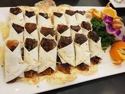 騅ier cuisine r駸ine 騅ier cuisine en r駸ine 100 images 壹盤生意洪靜雲打游擊賣朱古力