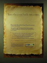 1990 Crest Toothpaste Ad - Turn This Page And 50 Similar Items Whatsapp Competitors Revenue And Employees Owler Company 10 Off Arbor Day Foundation Promo Codes We Are Thankful For All You Treeplanters Out There Via Staying At Lied Lodge On The Farm Idyllic Pursuit 60 Off Cpa Horticulture Coupons October 2019 Tree Help Coupon Code Uk Magazine Freebies October 2018 E2 Lens Renew 50 Save Big On Sandisk Memory Cards Other Storage Products Zaffiros Pizza New Berlin Wi Discount Tire Colonial Heights Greenlight Nasdaq Energy