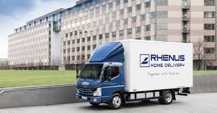 Rhenus Tests Fully Electric FUSO ECanter Light Trucks- Rhenus Logistics Graphic Decling Cars Rising Light Trucks In The United States American Honda Reports June Sales Increase Setting New Records For Ledglow 60 Tailgate Led Light Bar With White Reverse Lights Foton Trucks Warehouse Editorial Stock Image Of Engine Now Dominate Cadian Car Market The Star Best Pickup Toprated 2018 Edmunds Eicher Light Trucks Eicher Automotive 1959 Toyopet From Japan Cars Toyota Pinterest Fashionable Packard Fourth Series Model 443 Old Motor Tunland Truck 4x4 Spare Parts Accsories Hino 268 Medium Duty