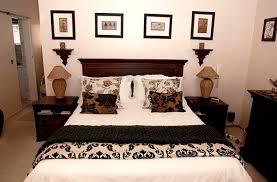 Bedroom Decor South Africa Interior Design