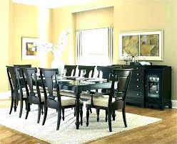 Jcpenney Living Room Furniture Bed Dining Sets