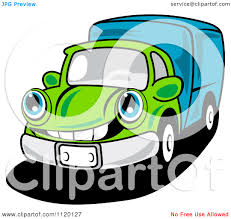Cartoon Of A Happy Green Delivery Truck Or Big Rig - Royalty Free ... Delivery Logos Clip Art 9 Green Truck Clipart Panda Free Images Cake Clipartguru 211937 Illustration By Pams Free Moving Truck Collection Moving Clip Art Clipart Cartoon Of Delivery Trucks Of A Use For A Speedy Royalty Cliparts Image 10830 Car Zone Christmas Tree Svgtruck Svgchristmas
