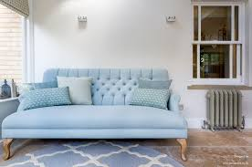 Teal Living Room Ideas Uk by 21 Conservatory Decor Ideas To Inspire You All Year Round