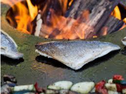 grillkurs mediterrane küche in frankfurt 360 bbq