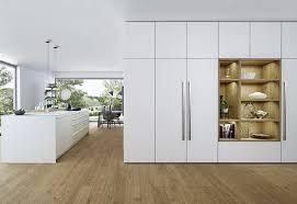 bondi e i xylo designer einbauküchen leicht küchen