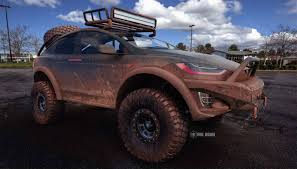 Tesla Model X Off-Road Rendering Makes Us Want One More Than Ever ... Russian 8x8 Truck Offroad Evolution 3d New Games For Android Apk Hill Drive Cargo 113 Download Off Road Driving 4x4 Adventure Car Transport 2017 Free Download Road Climb 1mobilecom Army Game 15 Us Driver Container Badbossgameplay Jeremy Mcgraths Gamespot X Austin Preview Offroad Racing Pickup Simulator Gameplay Mobile Hd