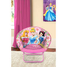 Desk Chair ~ Disney Desk Chair Remarkable Princess Chairs For Kids ... Marshmallow Fniture Childrens Foam High Back Chair Disneys Disney Princess Upholstered New Ebay A Simple Kitchen Chair Goes By Kaye Parisi The Bidding Amazoncom Delta Children Frozen Baby Toddler Sofa Bed Mygreenatl Bunk Beds Desk Remarkable Chairs For Kids Hearts And Crowns Ottoman Set Minnie Mouse Toysrus Pixar Cars Childrens Disney Tv Characters Chair Sofa Kids Seats Marvel Saucer Room Decor