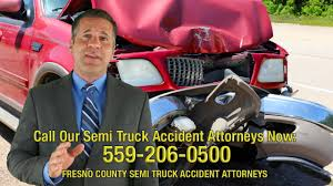 Auberry CA Best Semi Truck Accident Attorneys | Personal Injury ... Georgia And Florida Truck Accident Attorney Fremont Ca Semitruck Accident Lawyers Personal Injury Attorneys Texas Lawyer Discusses Sideswipe Crashes Vacaville Semitruck Trucking Lawyers Semitruckaccidentlawyenmissouri Ransin Law Kirkland Wiener Lambka Texting Truck Drivers Attorney Nevada Big Wreck Explains Company Goldsboro North Carolina Bond Taylor Lawyer Archives The Love Firm Who Is Liable For Accidents