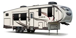 2016 Eagle Fifth Wheel Camper   Jayco, Inc. Apelbericom 23 New Jayco Eagle Awning 18 2017 Travel Trailers 338rets Inc 2016 Ht 295bhds Fifth Wheel Coldwater Mi Haylett 264bh Rvs For Sale 2018 322rlok 26 Kuhls Trailer Sales In Ingraham Howto Operate Rv Or Motor Home Youtube Wheels 325bhqs How To Replace An Patio Fabric Discount Alpine Canvas Products Awnings Ht Sale Camping World Roaming Times Simple Swan Pull Out 00