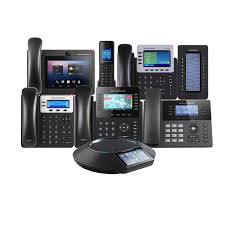 VoIP Telephony Solutions- Grandstream Networks Ip Telephony Voip Upc Android Desktop Phone Suppliers And Ooma Home Security Review The Telo System Gets A Voip Skype Phones Amazoncouk Clickbnbcom Toko Online Perangkat Dan Telephony Telephone Low Radiation High Quality Grandstream Wireless Amazoncom Office Business System Service Communicating With Only Your Smartphone 10 Best Uk Providers Jan 2018 Systems Guide Price Quotes Siemens Small Cheap With Cisco 6921