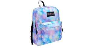 Jansport Womens Superbreak Backpack - Purple 27 Best Deals We Could Find On The Internet Chicago Tribune Olympic Village United Shop For Jansport Bags Online 31 Promo Code For Jansport Bpack Coupon Code Coupon Vapordna Coupon December 2019 10 Off Purchase Of 35 Or Pin By Jori Wagen Kiabi Jcpenney Coupons Jansport Coupons Promo Codes Deals March Earn Royal Sporting House Warehouse Sale May Singapore Superbreak Bpack Jansportcom Auto Repair St Louis Hsn Shopping Makemytrip Intertional Hotel