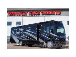 100 Transwest Truck And Trailer 2019 Newmar Bay Star 3414 Fountain CO RVtradercom