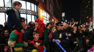 West Chester Halloween Parade by 100 West Chester Halloween Parade Route When Is The