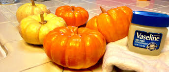 Preserve A Carved Pumpkin And Prevent Mold by How To Preserve Pumpkins And Decorative Gourds Simple And Seasonal