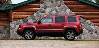 New 2017 Jeep Patriot For Sale Near Detroit MI, Dearborn MI   Lease ... Patriot Star The Numbers Youtube Used Jeep Vehicles For Sale In Blairsville Watson Truck Best Image Kusaboshicom Chevy Lease Deals Indiana And Van 2014 Spadoni Leasing Monster Water Slide Sky High Party Rentals 2017 Near Chicago Il Sherman Dodge Chevrolet Specials Offers Limerick Ben Ruble Owner Of Llc Linkedin Incentives Santa Fe Nm Buick Gmc Boyertown Serving Allentown Reading