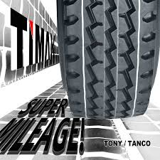 China Best Light Truck Tire Supplier, LTR Tires 8.25r16lt Truck ... Best Light Truck Road Tire Ca Maintenance Mud Tires And Rims Resource Intended For Nokian Hakkapeliitta 8 Vs R2 First Impressions Autotraderca Desnation For Trucks Firestone The 10 Allterrain Improb Difference Between All Terrain Winter Rated And Youtube Allweather A You Can Use Year Long Snow New Car Models 2019 20 Fuel Gripper Mt Dunlop Tirecraft Want Quiet Look These Features Les Schwab