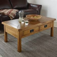 furniture rustic farmhouse coffee table ideas with fair rustic