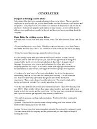 Cover Letter Handout | Résumé | Communication General Cover Letter Template Best For 14 Generic Cover Letter Employment Auterive31com 19 Job Application Examples Pdf Sheet Resume Generic Sample 10 Examples Of General Letters Jobs Samples Maintenance Technician Example For Curriculum Vitae Writing A Sample Resume Address New