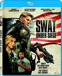 siege sony s w a t siege dvd sony cityonfire com