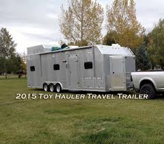 2015 Toy Hauler Travel Trailer For Sale By Owner - Exterior Video ... Ricks Rv Chicago Area Dealer Naperville Rvs For Sale 2004 Used Lance 815 Truck Camper In Texas Tx Ez Lite Falcon Truck Camper Sale New And Campers For Rvhotline Canada Trader 47b64a54b9c69319d80b8c01c496cdjpeg Fleetwood Flair Motorhome Family Camping Coach Fifth Wheels Toy Haulers Travel Trailers Class A B C American Motorhomes Rvs From The Uks Nebraska Preowned Apache Blowout Dont Wait Bullyan Blog Eastside Motors Gillette Wyoming Www