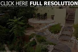 Garden Design Design With Backyard Patio Designs Pavers Picture ... Designer Backyards Backyard Design Ideas Beautiful Yard Picture Drawing Pictures Of House With Garden Modern Decks And Patio Low Maintenance Plants Flowers For Front Best 25 Lavender Garden Ideas On Pinterest Verbena Grasses And Latest Posts Under Landscape Design Nyc Bathroom 2017 Online Planner Online Pool Landscape Home 3d Outdoorgarden Android Apps Google Play Front Entry Photos 72018 Easytouse Cad For With Pro Youtube