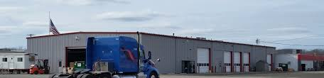 AMG Peterbilt Group Opens Parts & Service Shop In Ohio Complete Truck Center Sales And Service Since 1946 Heavy Trucks For Sale Used Semi Ohio Truck Parts Home Facebook Akron Medina Is The Pferred Dealer Salvage 2012 Volvo Vnl 300 Jones Spring Accsories And Accsories Columbus Best 2017 Vehicles Salvage Yard Motorcycles Ford Avon Lake Employee Charged With Theft Of Tire Sensors Photo Pating Industrial Steel White Mule Honda Opens A Second Public Cng Station In Ngt News