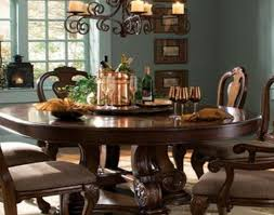 KitchenBreathtaking Round Dining Room Tables For 6 Appealing Brown Octagon Rustic Wooden 8 Stained