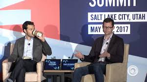 Asu Student Help Desk by Asu Gsv Summit Buried Alive Can Innovation Solve The Student