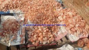 Evolution Himalayan Salt Lamps by Himalyan Salt Massages Stones Warmers Natural Rock Salt Ball