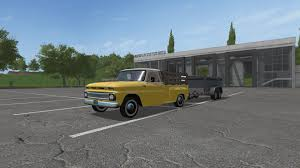 Chevrolet C10 1966 V1.0 FS17 - Farming Simulator 17 Mod / FS 2017 Mod 1966 Ford F250 Beverly Hills Car Club Deluxe Camper Special Ranger Truck Enthusiasts Forums Restored Chevrolet C 10 Standard Vintage Truck For Sale 2016 Toyota Tacoma Trd Pro Race Stout 1 Cool Awesome F100 Custom 72018 Check File1966 Mercury M350 Tow Truckjpg Wikimedia Commons Chevy Hot Rod 600hp Youtube Dodge D200 Cube Moviemachines C60 Dump Item H1454 Sold April G Air Cditioning In A Wilsons Auto Restoration M150 Pickupjpg Classic Ford F150 Trucks