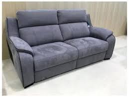 canapes design meubles et canapes alpha meubles canapes design greekcoins info