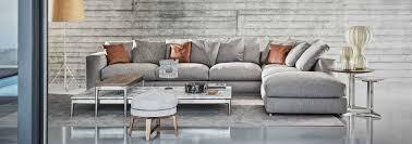 sofas ecksofas flexform