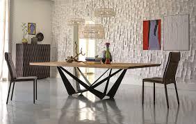 skorpio wood esstisch esstische tische stühle who s