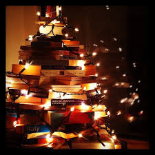 Christmas Tree Books Diy by 21 Best Book Angels Ideas Images On Pinterest Book Crafts Deck