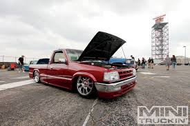 Mazda Mini Truck Bagged, Mazda Pickup | Trucks Accessories And ... Custom Bagged Truck Frames Dsc_0546jpg Mini Scene Low Label The Lowest Lifestyle Apparel For 1462 Ronnie Knight_papi2low_ 90113 Bagged Mini Truck Youtube Trucks Ridin Around March 2013 Truckin Magazine Trucks I Like My Coffee Black Toyota Minis Mazda Zdamafia Pinterest And Amahas Blog Zone 94 Bagged Shaved Chromed Lift Me Up Pat Coxs Nissan Hardbody Airsociety Slamily Reunion Truckshow A New Chapter Read More Httpwww Buy Get Free Shipping On Aliexpresscom