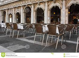 Open Air Restaurant, Chairs With Tables On San Marco Square Venice ... Cofoco Italy By Norm Architects Fniture Makeover Diy Ding Chairs Exclusive Designs Luxury Seating Custom Made Bl Station We Make Innovative Design Using Carefully Stua Design Fniture Italia Chair Cafe Restaurant Italian Home Furnishing Calligaris Artek 36 Of The Best Rooms 2016 Architectural Digest Cassina Designer And Interior Welcome To World Actona Company Art