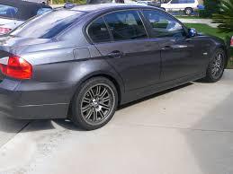 Amazing 2007 Bmw 328I about Remodel Car Decor Ideas With 2007 Bmw