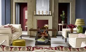 100 Living Rooms Inspiration Sitting S Room Ideas OKA