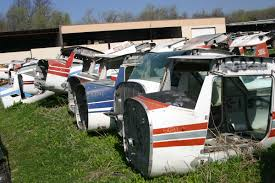 Air Salvage Of Dallas: Quick, Organized And Thorough Aircraft ... 35 Cool Wrecked Dodge Trucks For Sale Otoriyocecom Junk Car Buyer Direct Cash Cars Michigan Crash Tests 2016 Pickup Truck F150 Silverado Tundra Ram Youtube 2000hp Master Shredder Cummins Crashes Into Parked Driver Killed In I40 Crash Local News Citizentribunecom Semi Injures Scatters Apples On River Road School Bus Crashes Service Truck 1 Taken To Hospital 3hour Second Laferrari Due Loss Of Control Royal Enfield Vs Tractor Bus Terrifying Accident Air Salvage Dallas Quick Organized And Thorough Aircraft