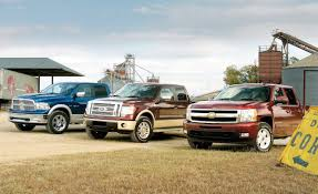 Ford Vs Chevrolet Essay Research Paper Help 2002 Chevrolet Avalanche Overview Cargurus 2014 Pickup Truck Gas Mileage Ford Vs Chevy Ram Whos Best Dually Trucks Used Ford F350 Dually Trucks For Sale Shearer Buick Gmc Cadillac Car Dealership Near Quotes Tumblr Top New 2018 2500 Laramie Crew Cab In Pin By My Info On Chevy Sucks Pinterest Humor And Memes Wallpapers Rdcopperrus Of 33th And Pattison Black Pink Jacked Up Duramax Parody Amiri King Youtube Unveils New Topoftheline Silverado High Country Parts Accsories Catalog Aftermarket