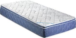 Lippert Launches Premium 10-inch Discovery Mattress - Truck News Truck Bed Air Mattress With Pump Camp Anywhere 7 King Of The Road Top 39 Superb Retailers Where To Buy Twin Firm Design One Russell Lee Filled Mattrses This Company Walkers Fniture Delivery Pick Up Spokane Kennewick Tri Pittman Outdoors Ppi104 Airbedz 67 For Ford F150 W Loadmaster Rear Loader Garbage Packing Full Hopper Crush Irresistible Airbedz Dispatches With I Had Heard About Amazoncom Rightline Gear 110m60 Mid Size 5 Doctor Box Wrap Cj Signs Gallery Direct Wallingford Ct Pickup 8 Moving Out Carry