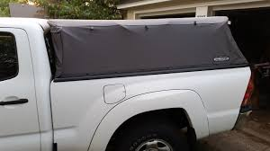 Cover Your Bed: Softopper Truck Bed Top – Monkey With Chainsaw Truck Parts And Accsories Amazoncom Andy Cap Stuff Home Facebook 2017 Ford Raptor Morebeast Ihab Drives And More The Best Of 2018 Pin By Alex Snigur On Stuff Outdoors Pinterest Toyota Scania 4x2 Depannage Dbuisine Tow Trucks Tow Truck Cdc Your No1 Stop For All Jims Solar Guard Professional Window Tting Auto Confederate Lanyard Civil War Online Store Isuzu Oem Wheel Cylinder 89722180 The For Habitat Humanity