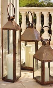Frontgate Christmas Tree Replacement Bulbs by 795 Best Love Lanterns Images On Pinterest Candle Lanterns