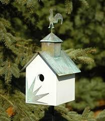 100 Sleepy Hollow House Amazoncom Hen Bird W White