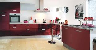 modele cuisine but magasin de meuble cuisine pas cher modele