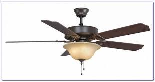 Hampton Bay Ceiling Fan Globe Removal by Hampton Bay Ceiling Fan Light Bulb Wattage Home 16 Indoor Outdoor